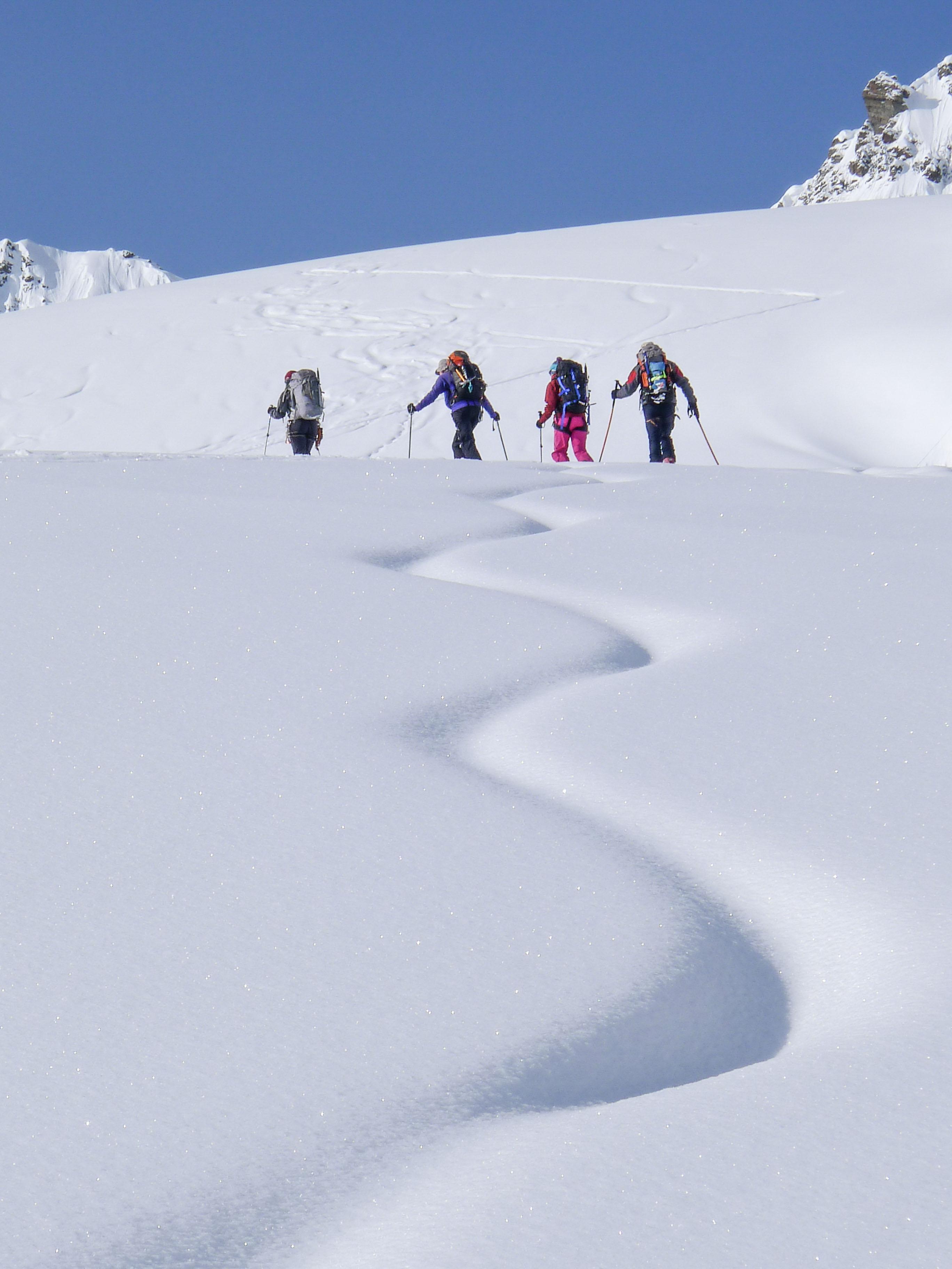 Austria Tirol